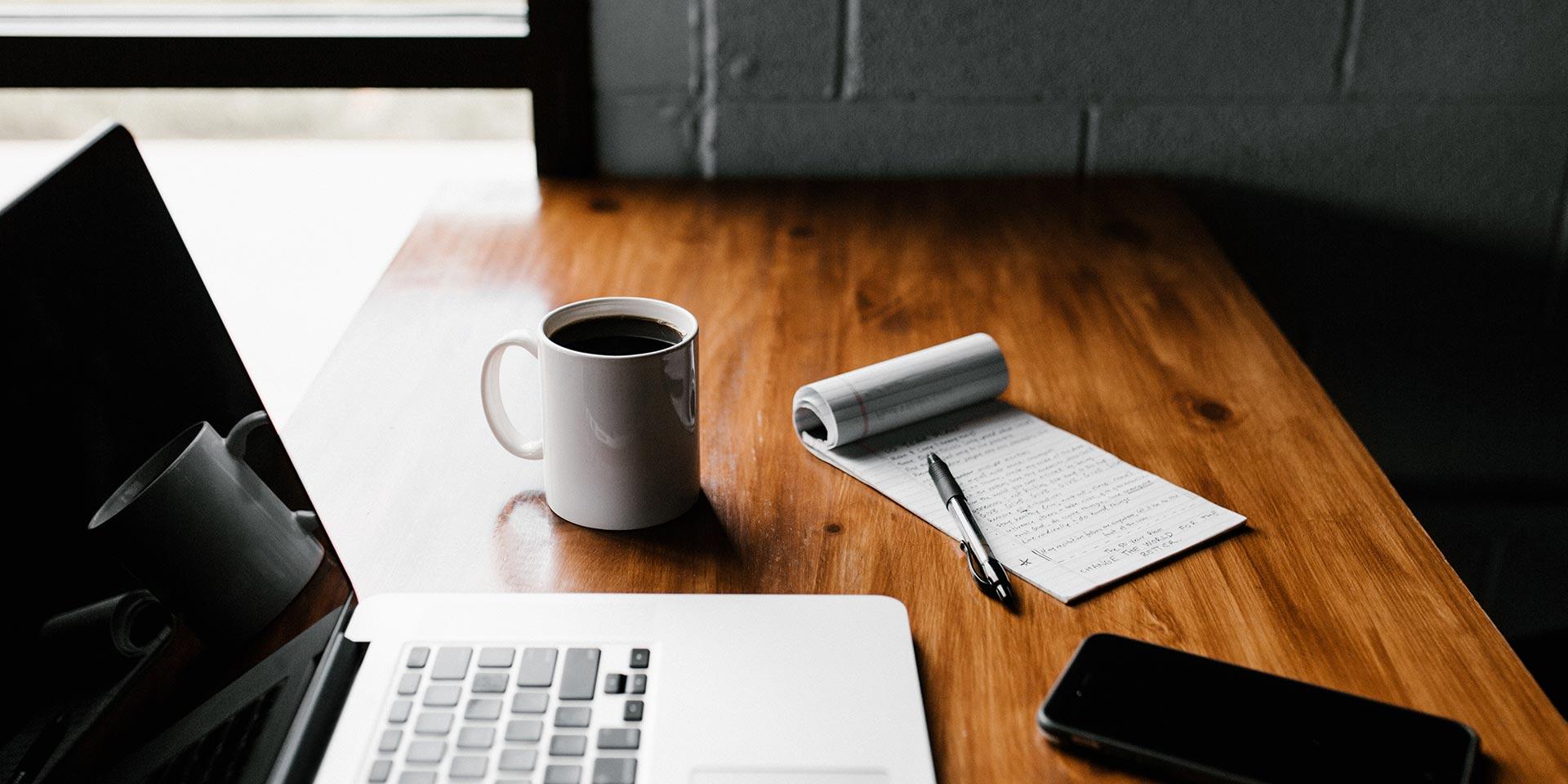 seeking grant writer